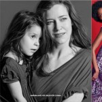 comptoir-des-cotonniers-mothers-and-daughters-campaign-2008