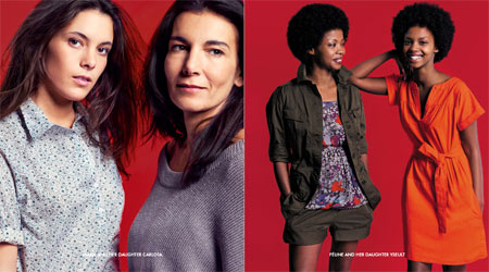 http://stylefrizz.com/img/comptoir-des-cotonniers-mothers-and-daughters-campaign.jpg