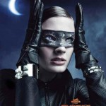 Constance Jablonski Hermes fall 2010 ad campaign 1