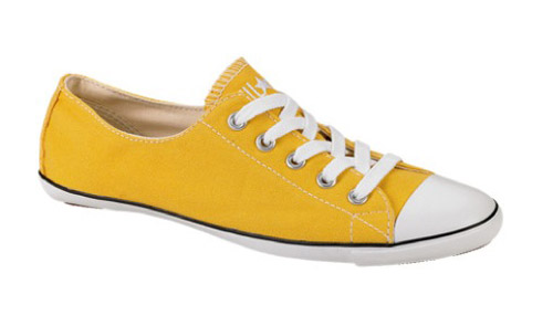 Converse All Star Light low top 1