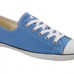 Converse All Star Light low top 2