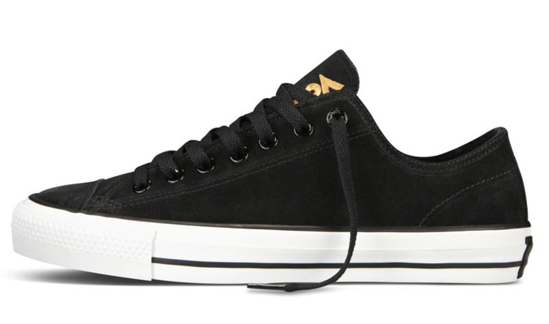Converse Black Sabbath Sneakers Vol 4Converse Black Sabbath Sneakers Vol 4