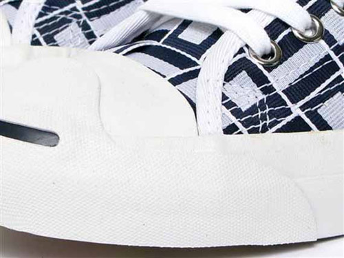 Converse Jack Purcell Sail Sneakers 1