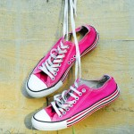 54800a7fc61f Converse sneakers worn out too soon - StyleFrizz