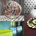 corian-loves-missoni