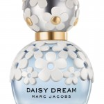 Daisy Dream perfume Marc Jacobs