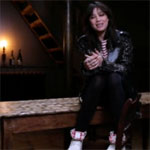 Daisy Lowe's Style Confessions
