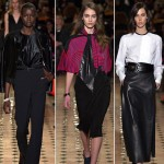 dark Fall 2013 Hermes collection