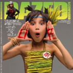 dazed-and-confused-vivienne-westwood-special-july-cover-hq