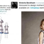 designers support Born Free Africa