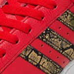 details Adidas Originals Chinese New Year Sneakers