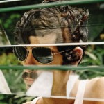 Devendra Barnhart Oliver Peoples campaign 2011