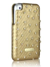 Your iPhone Is LV Or Diamonds Compatible?