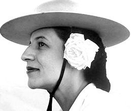 Diana Vreeland photos 1