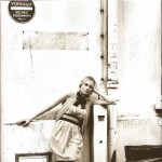 Diane Kruger Instyle Uk September Chanel
