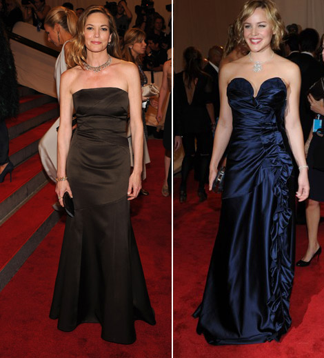 diane-lane-abbie-cornish-met-gala-2010-1