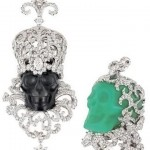 Dior Kings Queens Jewelry collection 3