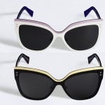 Dior sunglasses Exquisite 2014