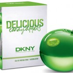 DKNY Delicious Candy Apples fragrance