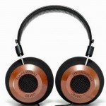 Dolce and Gabbana headphones Grado Labs