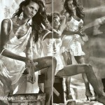 Dolce Gabbana Spring Summer 2011 ad campaign full large