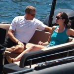 Doronin yacht love affairs