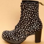 Dr Martens Opening Ceremony Fall 2010 Darcie boots