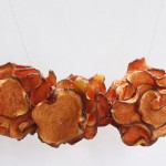 dried fruits necklace 5