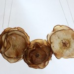 dried fruits necklace 2