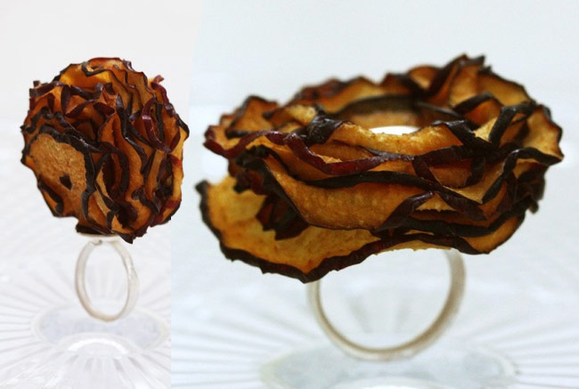 dried fruits rings 2