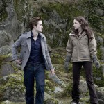 Edward Cullen Bella Swan Twilight