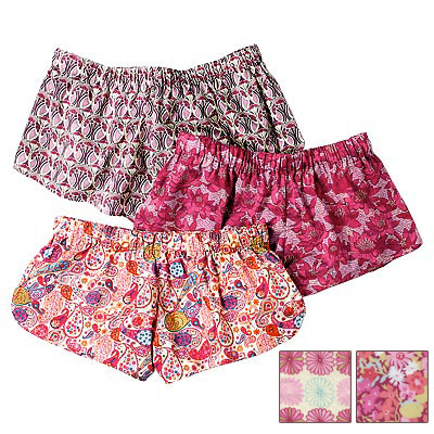 elizabeth cotton lounge shorts paisley abbey nouveau bouquet newport pond chartwell wembley