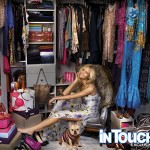 erin heatherton wardrobe