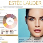 Estee Lauder Let s Play Makeover