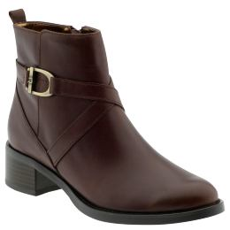 Etienne Aigner Jeanne Boot Piperlime