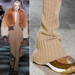 Fall 2014 sneakers Marc Jacobs