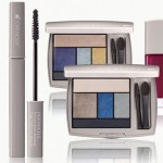Fall beauty must Jason Wu Lancome makeup collection