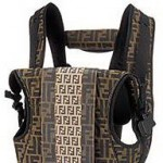 fendi-baby-carrier