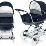 Fendi Inglesina baby products