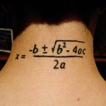 geek ink tattoo