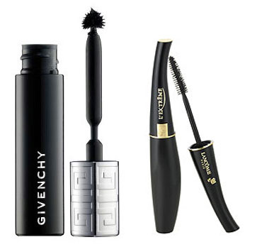 Givenchy Phenomen Eyes Mascara