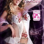 GPS Lingerie Sepala collection