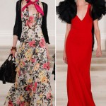 great summer 2013 dresses Ralph Lauren