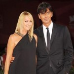 Gucci s Frida Giannini is pregnant