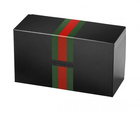 Gucci Ski Goggles, The Christmas Gift For Sportive Fashionistas