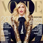 Gwen Stefani Vogue US January 2013 bigger cover