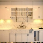 Gwyneth Paltrow apartment kitchen furniture