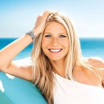 Gwyneth Paltrow People s Most beautiful