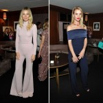 Rock Your Jumpsuit Like Gwyneth And Rosie!