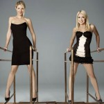 Gwyneth Paltrow Tracy Anderson workout